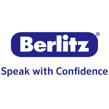 The Berlitz Schools of Languages Ag - Language schools