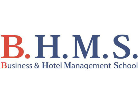 Business and Hotel Management School - Business schools & MBA