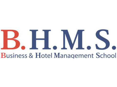 Business and Hotel Management School - BHMS Switzerland - Business schools & MBAs