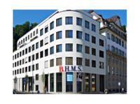 Business and Hotel Management School - BHMS Switzerland (1) - Business schools & MBAs
