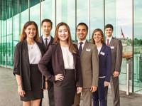 Business and Hotel Management School - BHMS Switzerland (3) - Business schools & MBAs