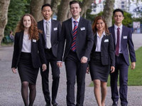 Business and Hotel Management School - BHMS Switzerland (4) - Business schools & MBAs