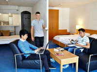 Business and Hotel Management School - BHMS Switzerland (5) - Business schools & MBAs