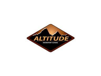 Altitude Ski & Snowboard School Grindelwald - Ski, Snowboarding, Skating