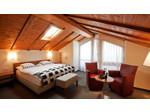 Hotel Allalin Saas-Fee (2) - Hotels & Hostels