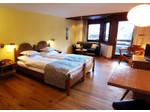 Hotel Allalin Saas-Fee (3) - Hotels & Hostels
