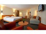Hotel Allalin Saas-Fee (4) - Hotels & Hostels