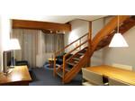 Hotel Allalin Saas-Fee (5) - Hotels & Hostels