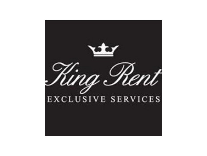 King Rent Sa - Car Transportation