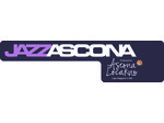 JazzAscona New Orleans & Classics (1) - Live Music