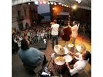 JazzAscona New Orleans & Classics (2) - Live Music