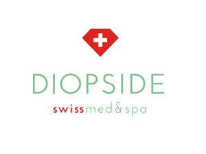 Diopside Swiss Med&spa - Wellness & Beauty