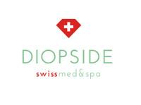 Diopside Swiss Med&spa - Bien-être & Beauté