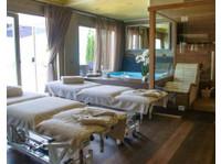 Diopside Swiss Med&spa (1) - Benessere e cura del corpo