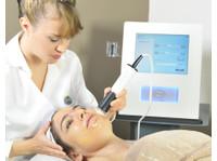 Diopside Swiss Med&spa (5) - Benessere e cura del corpo