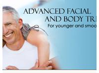 Diopside Swiss Med&spa (7) - Benessere e cura del corpo