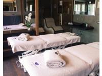 Diopside Swiss Med&spa (8) - Benessere e cura del corpo