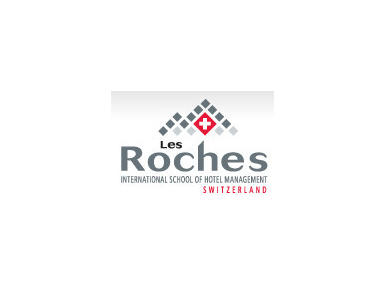 Les Roches - International School of Hotel Management - Business schools & MBAs