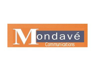 Mondave Communications - Coaching & Training
