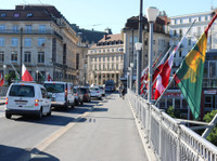Swiss Flats Relocation (4) - Relocation services