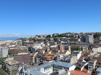 Swiss Flats Relocation (7) - Relocation services