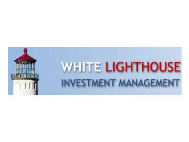 White Lighthouse Investment Management - Financial consultants