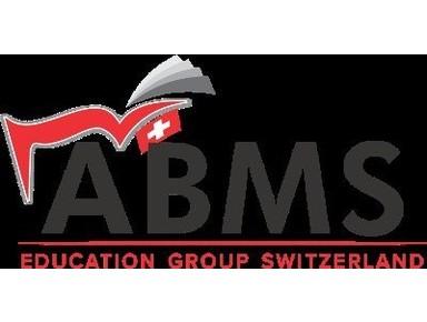 ABMS Education Group Switzerland - International schools