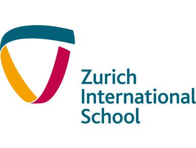 Zurich International School - International schools
