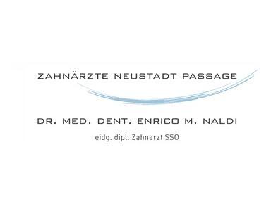 Zahnärzte Neustadt Passage - Dentists