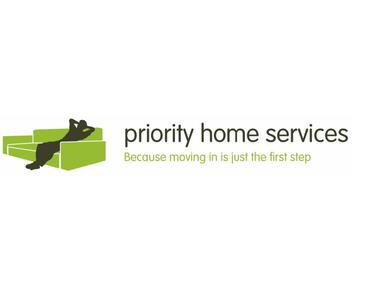 Priority Home Services - Home & Garden Services
