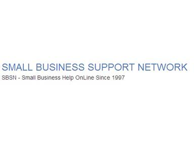 Small Business Support - Satellite TV, Cable & Internet