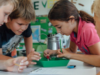 Obersee Bilingual School (2) - International schools