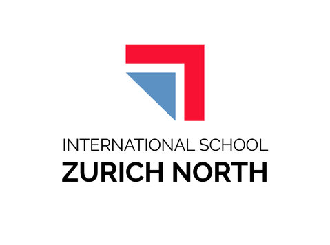 International School Zurich North (ISZN) - Διεθνή σχολεία