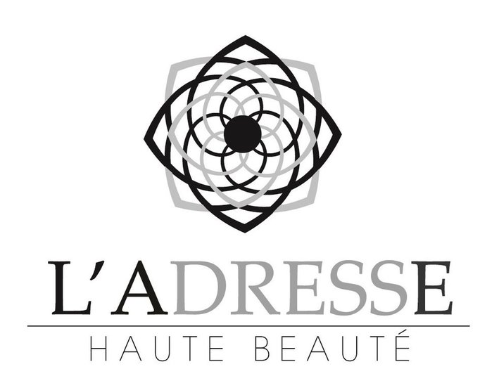 L'ADRESSE Systems GmbH Haute Beauté - Wellness & Beauty