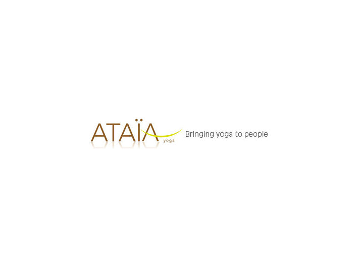 Ataia Yoga - Wellness & Beauty