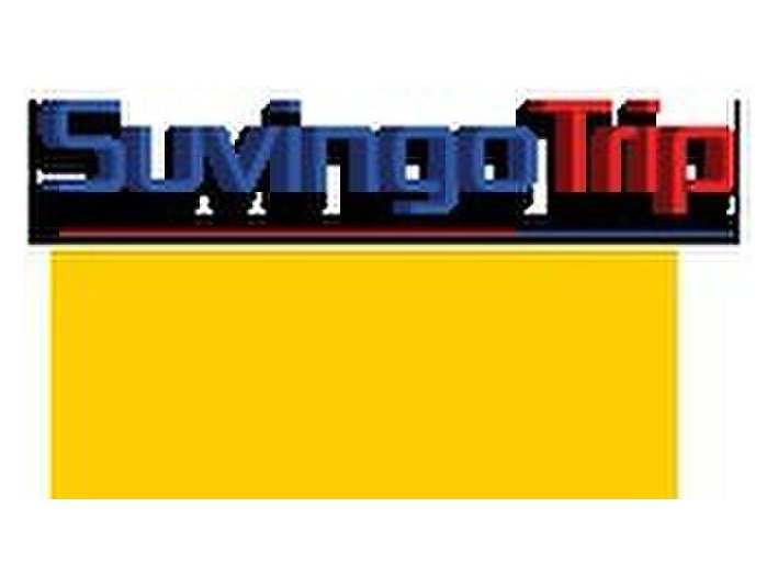 Suvingo Trip, Auto Mieten - Taxi Companies