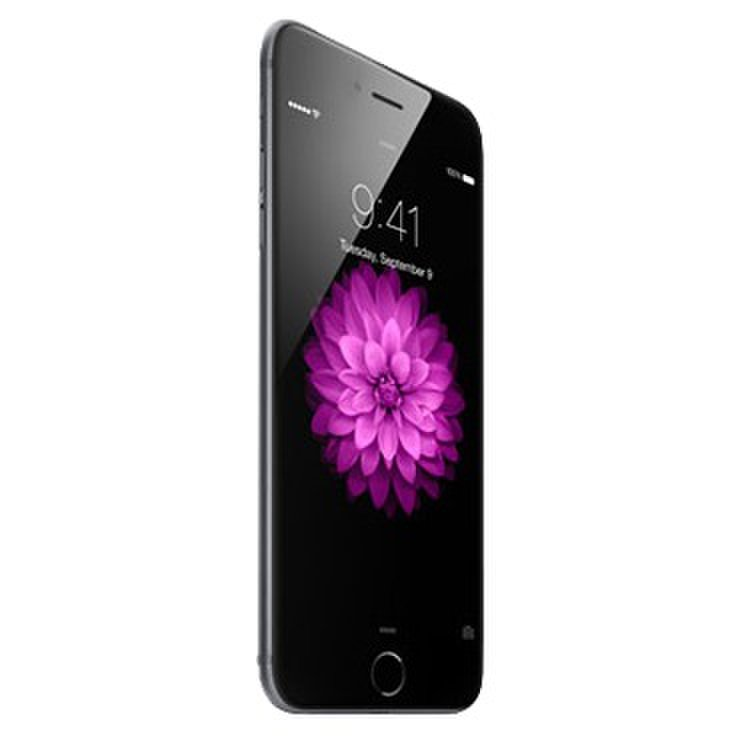 Iphone Reparatur Zurich