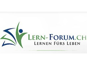 Lern-Forum - Private Teachers