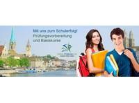 Lern-Forum (1) - Private Teachers