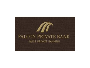 Falcon Private Bank - Банки