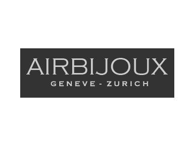 AIRBIJOUX - Jewellery