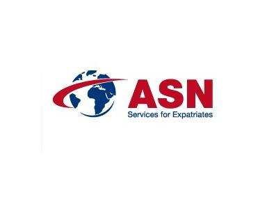 ASN - Health Insurance