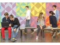 Freies Gymnasium Zürich (1) - International schools