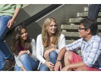 Freies Gymnasium Zürich (3) - International schools