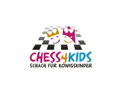 Chess4kids - Playgroups & After School activities