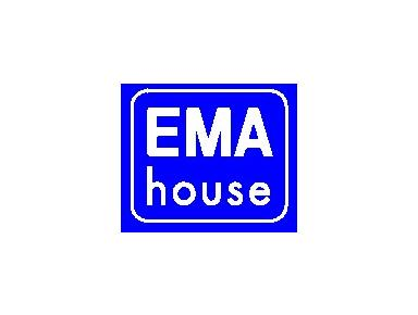 EMA House Serviced Apartments - Accommodation services