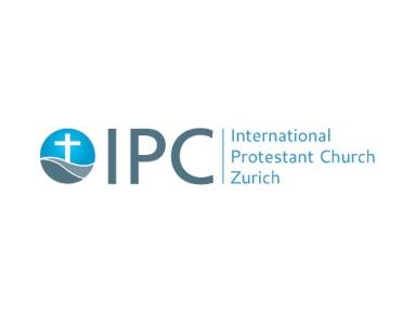 International Protestant Church - Churches, Religion & Spirituality