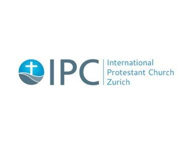 International Protestant Church - Churches, Religion & Spirituality