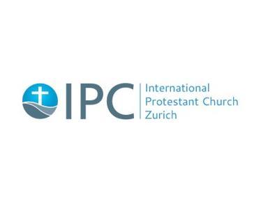 International Protestant Church of Zurich - Churches, Religion & Spirituality