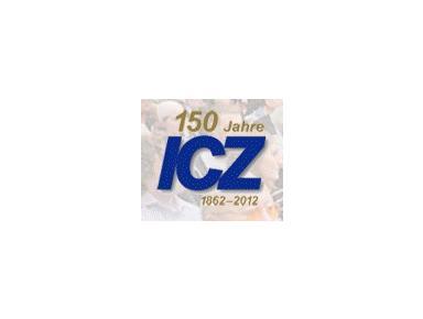 Israelitische Cultursgemeinde Zurich - Kirchen, Religion & Spiritualität